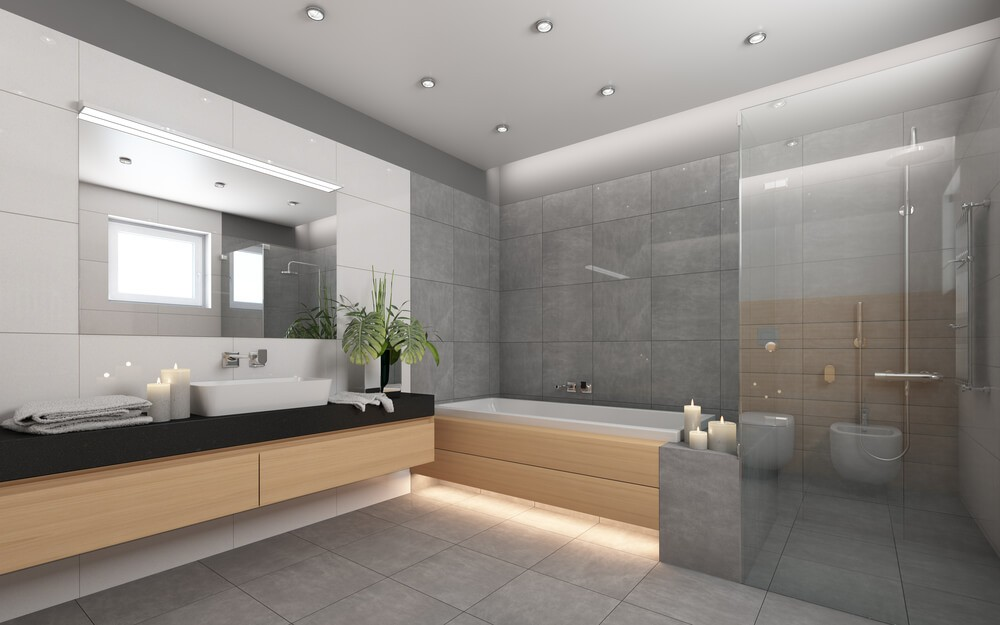 Cornwall wet room pro home page shot.jpg