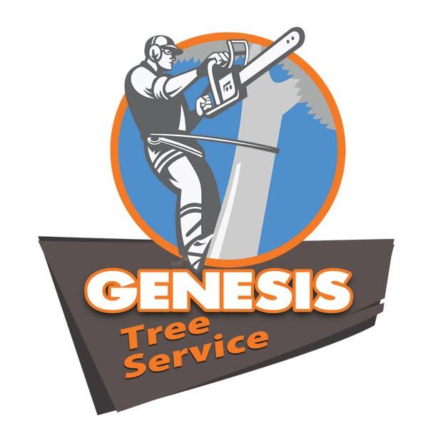 Genesis Tree Service Warrenton