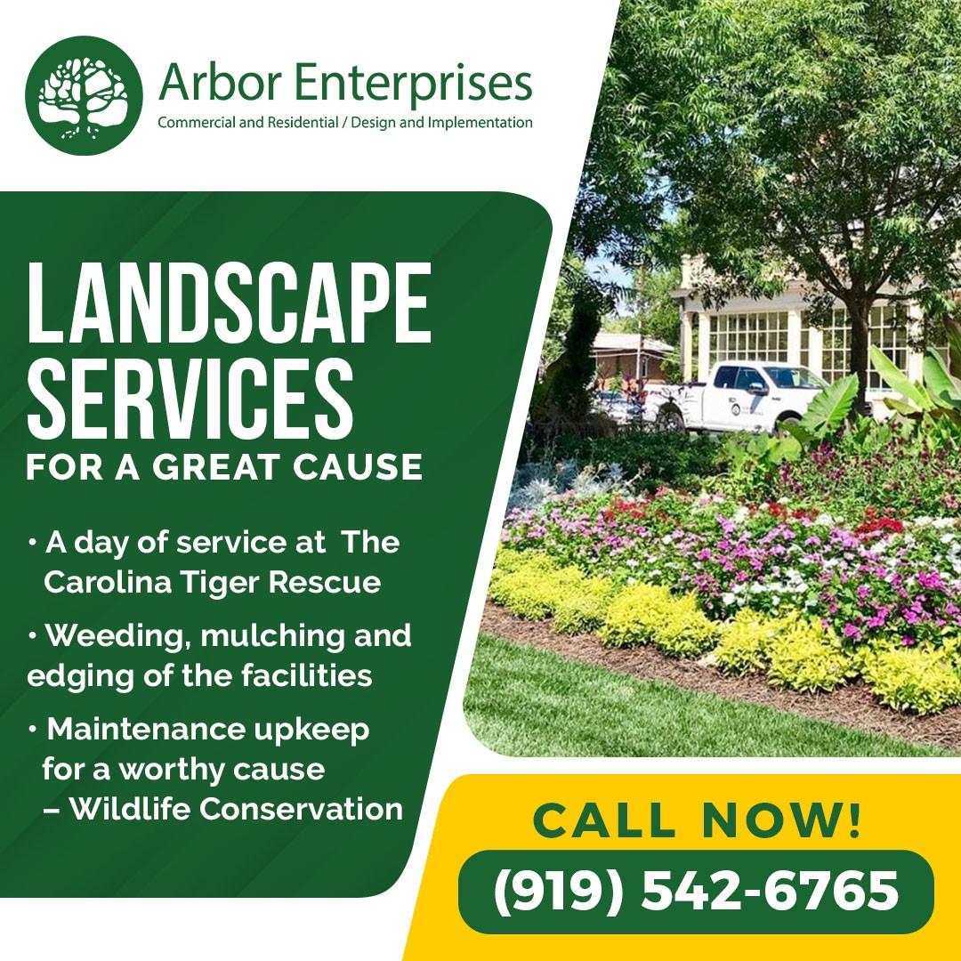 Arbot-Enterprises-3.jpg