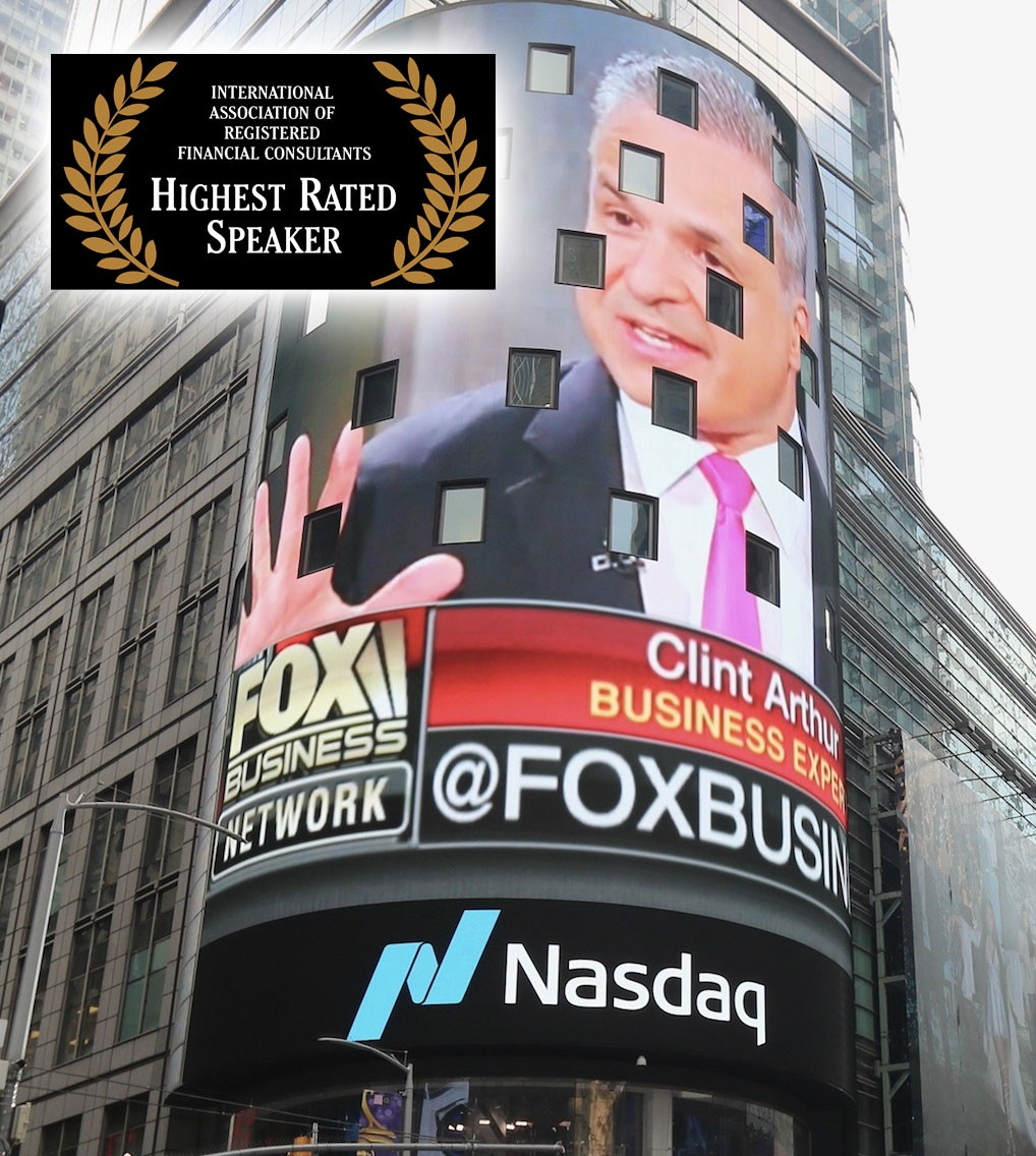 ClintArthurIARFCHighestRatedSpeakerNasdaqFinancialMarketing.jpg