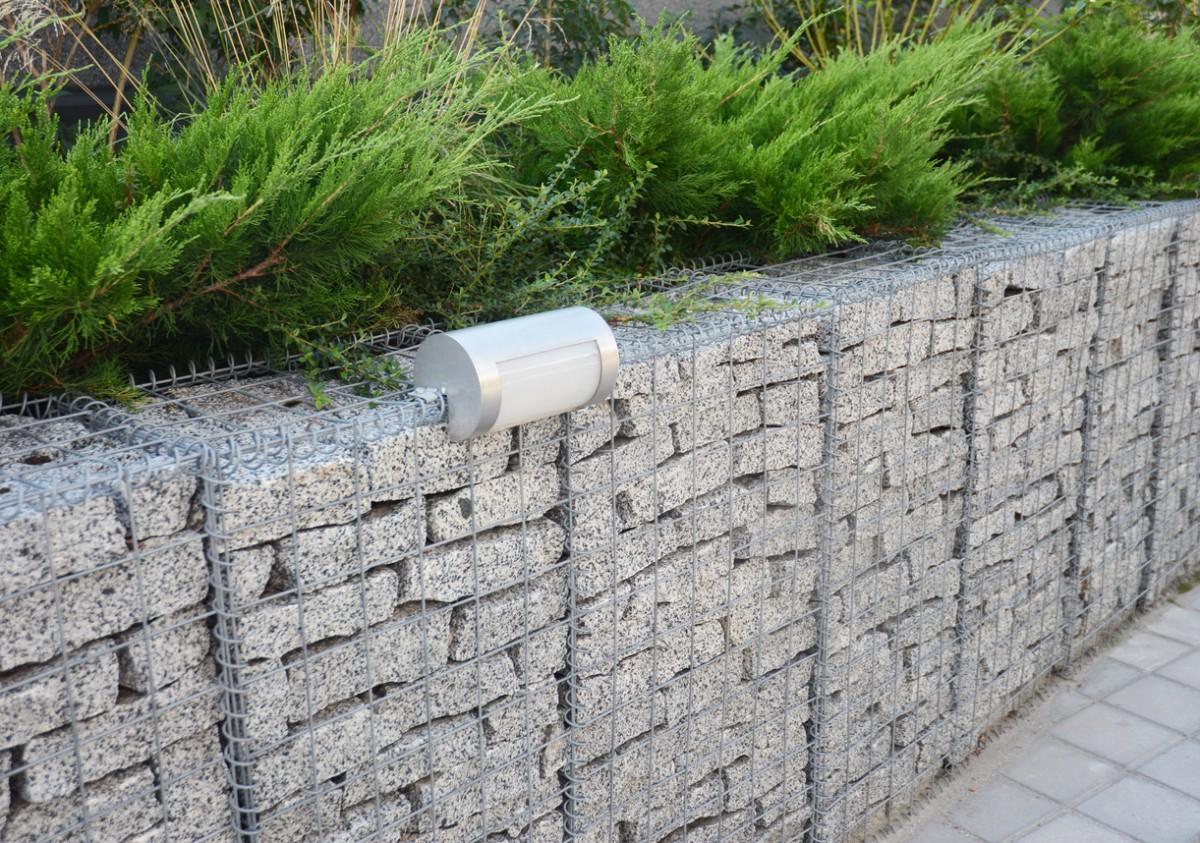 retaining wall Marion.jpg
