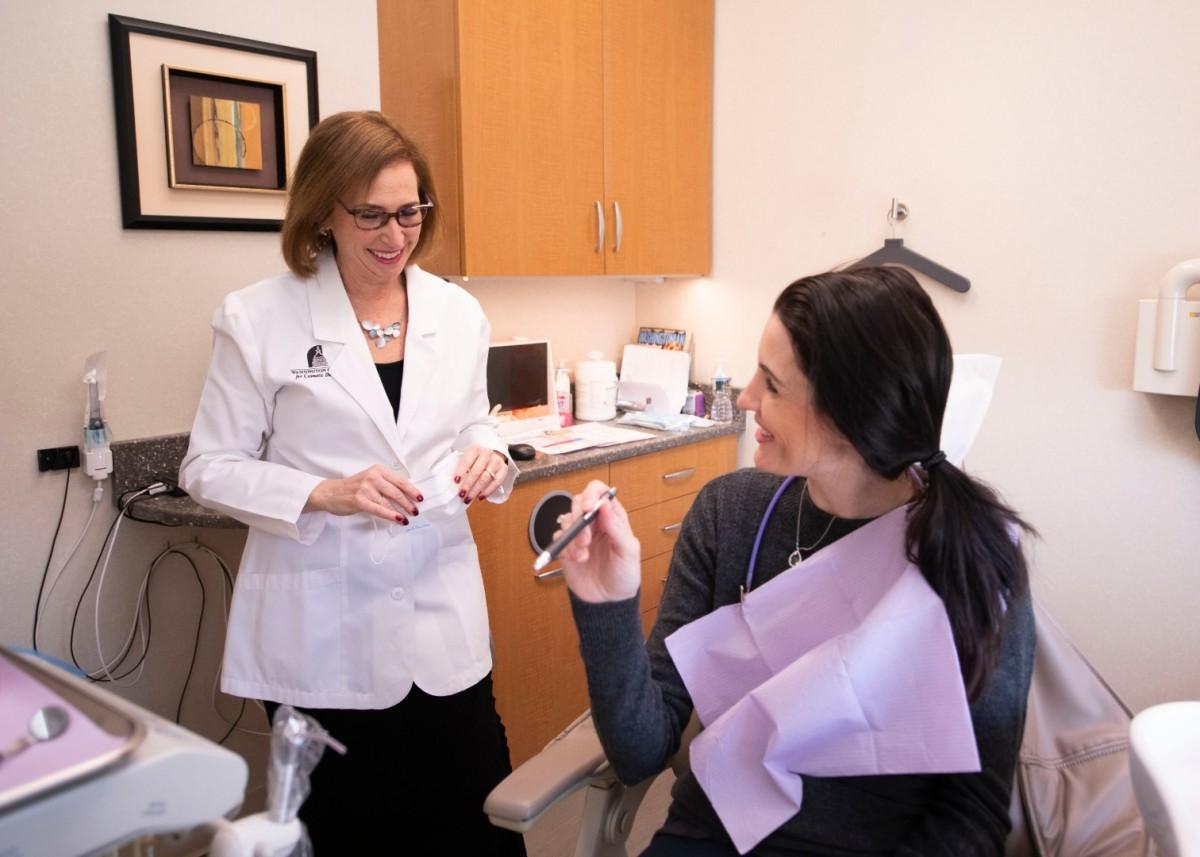 Dental Implants Periodontist Washington DC.jpeg