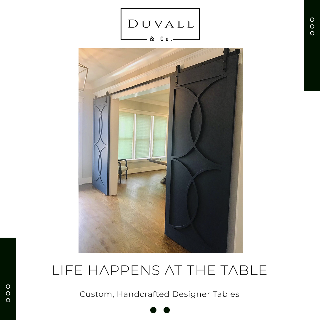 Duvall and Co Sliding Door PR IMAGE 1.png