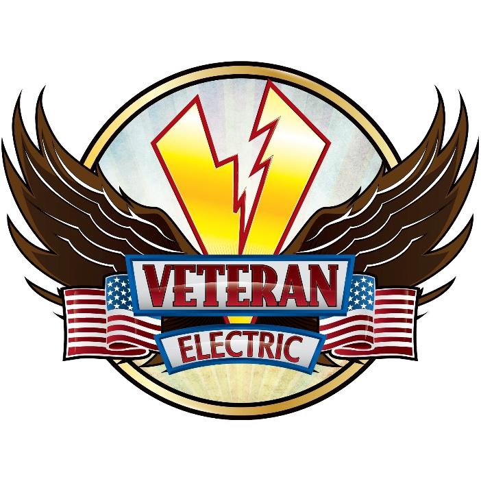 Veteran Electric Inc