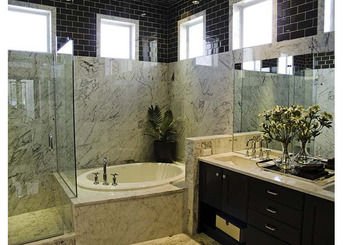 bath-design-and-remodel-in-Boston.jpg
