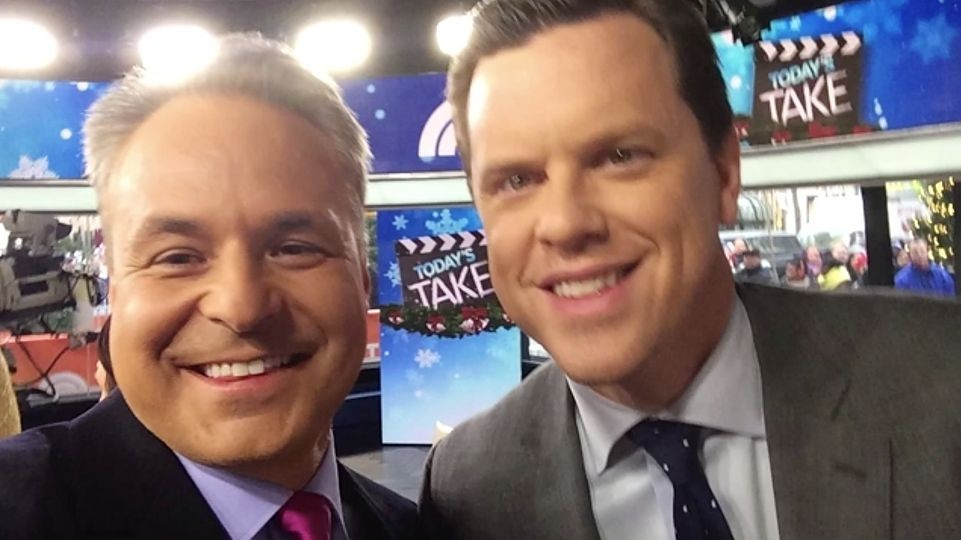 10-Clint Arthur & Willie Geist.jpg