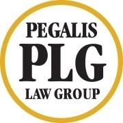 Pegalis Law Group, LLC