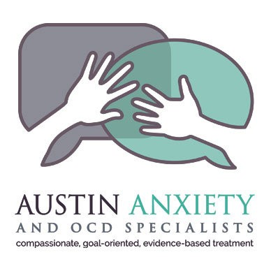 Austin Anxiety and OCD Specialists