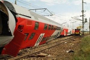 railroad-accident-lawyers-munley-law-300x201.jpg