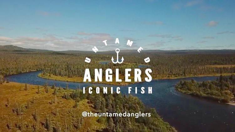 Untamed Anglers at ATA Lodge.jpeg