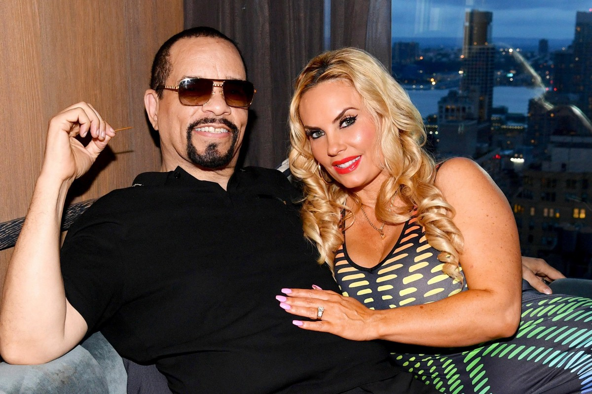 Ice-T and Coco Austin.jpg