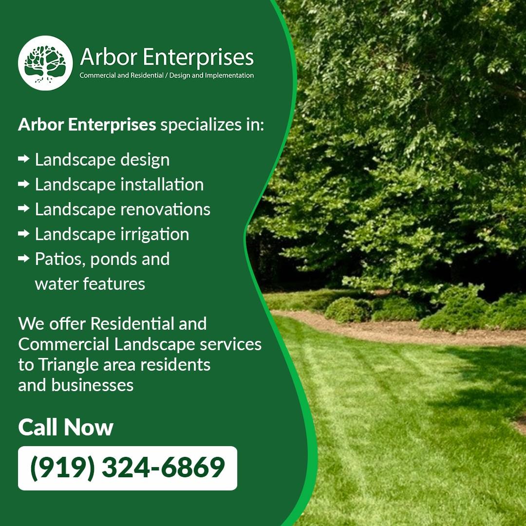 Pittsboro Landscape Design Contractor.jpg