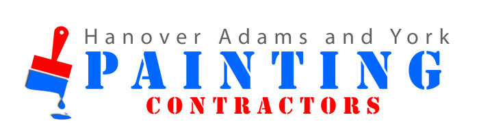 Hanover Adams and York Painting Contractors