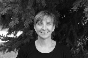 Margaret-Czajkowski-Hygienist--300x200.jpg