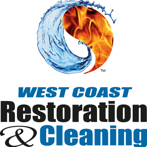 West Coast Restoration.png