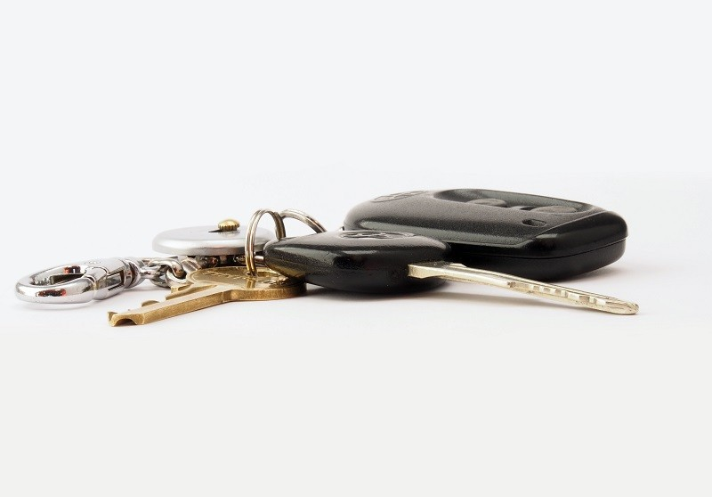 Key fobs and card readers image.jpg