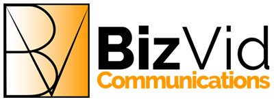 BizVid Communications San Diego Video Production