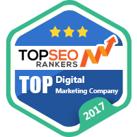 top-digital-marketing-company.png