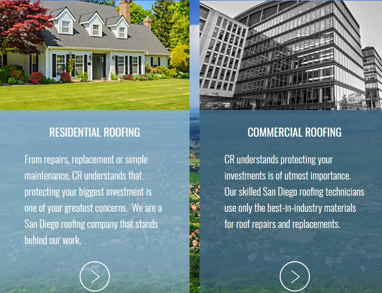 Residential and Commercial Roofing.jpg
