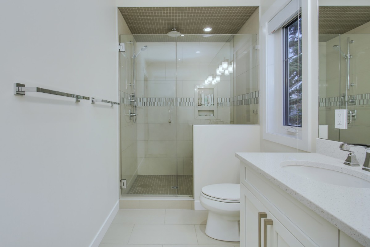 calgary bathroom renovations.jpg