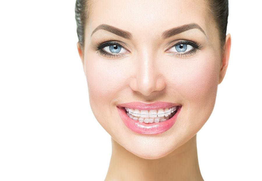 orthodontist tujunga ca.jpeg