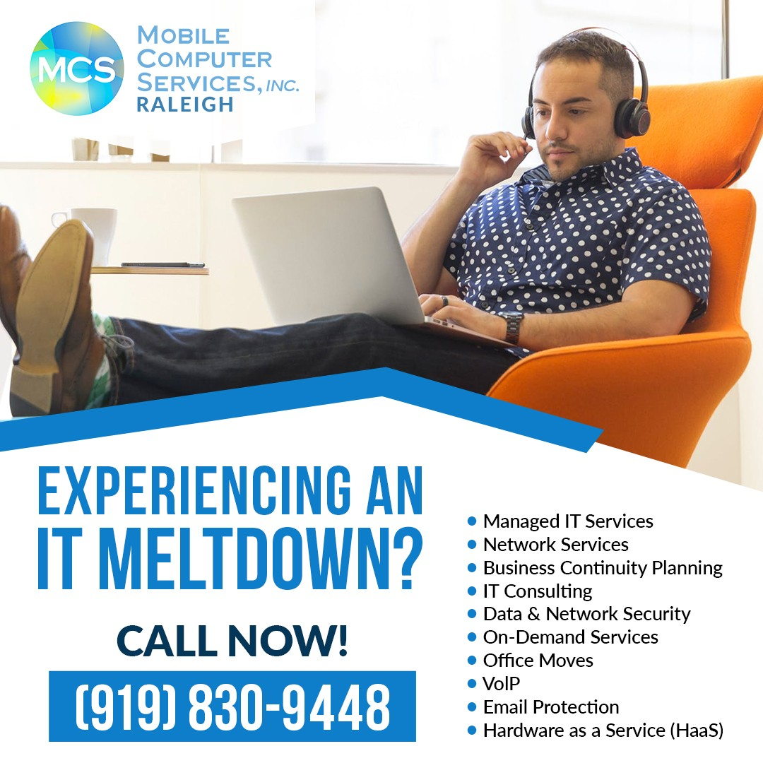 Mobile-Computer-Services-Raleigh-IT-Meltdown-7.jpg