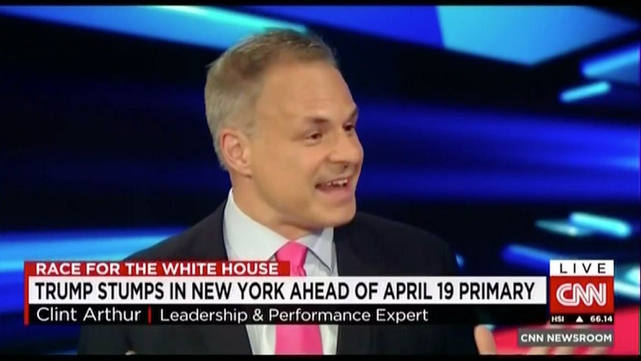 12-Clint Arthur on CNN International.jpg