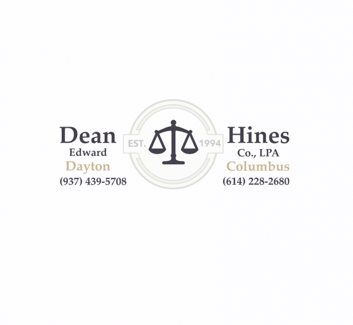 dean hines lawyer.png