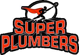 Super Plumbers
