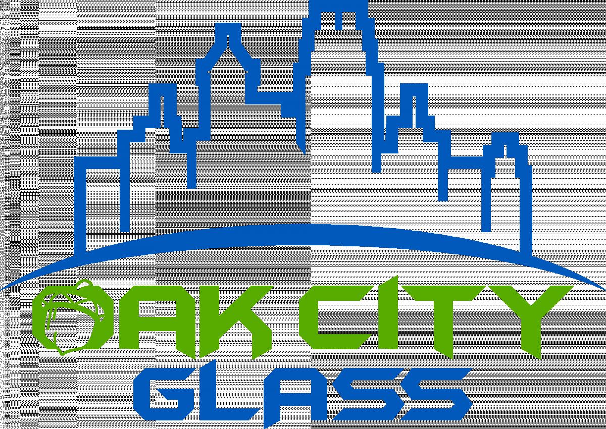 Oak City Glass