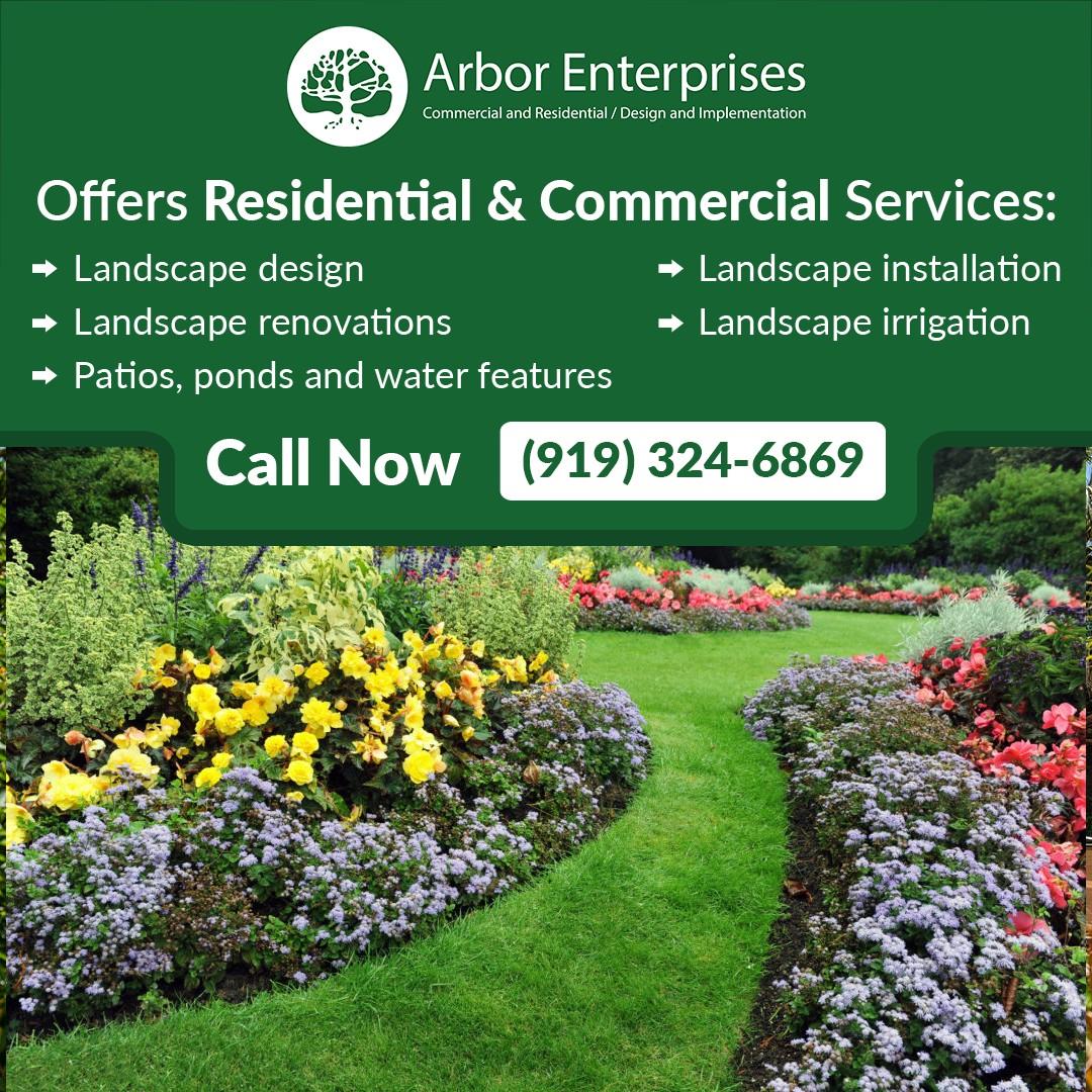 Arbor-Enterprises-Landscape-15.jpg