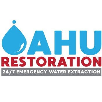Oahu Restoration