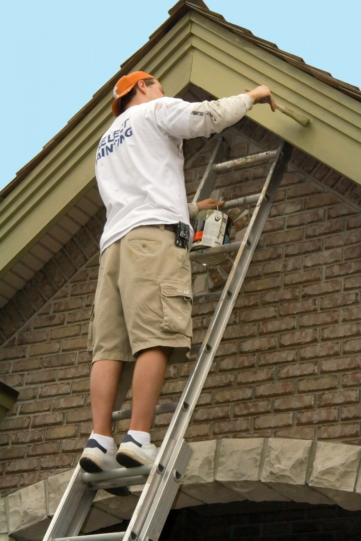 Houston House Painting Contractor.jpg