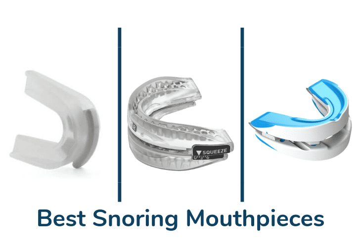 Best-Snoring-Mouthpieces.png