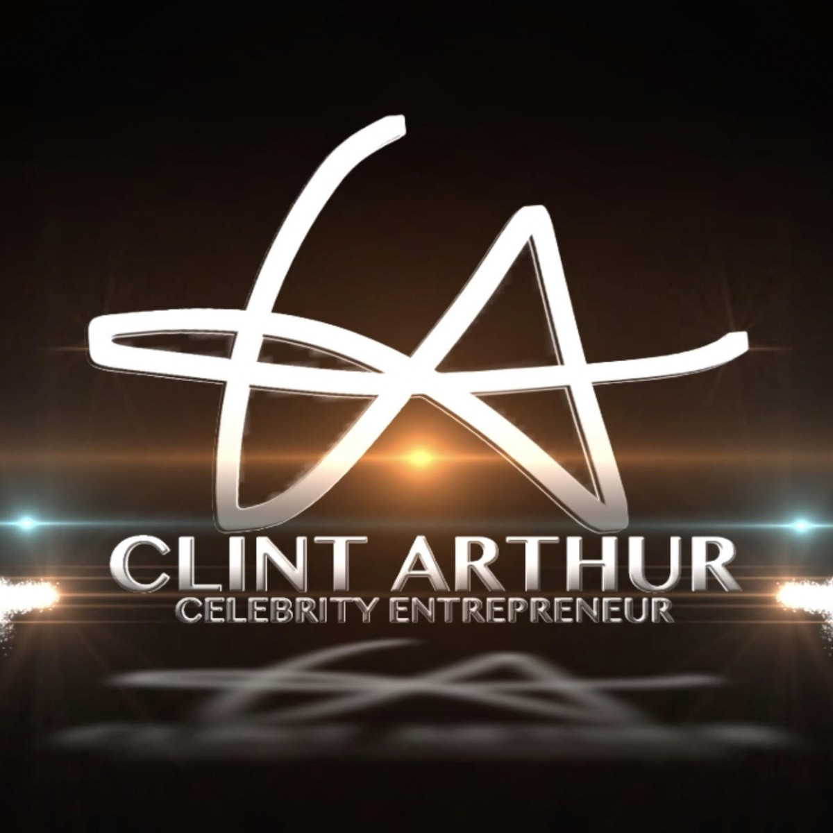 Clint Arthur Financial Advisor Marketing