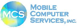 Mobile Computer Services, Inc.