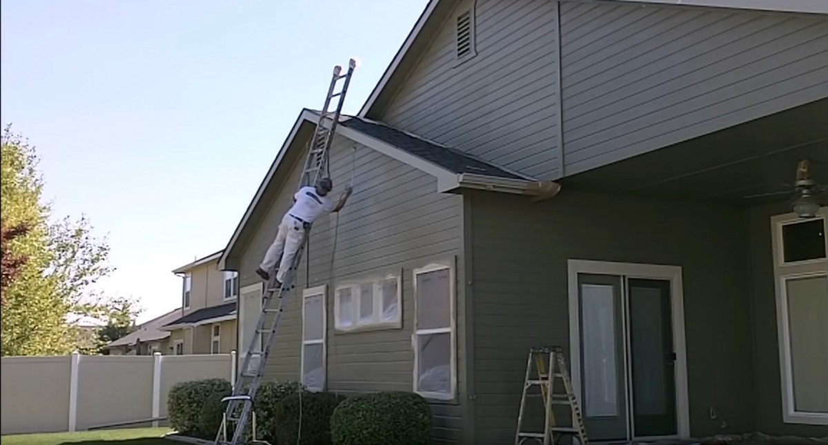 house-painters-houston-tx.jpg