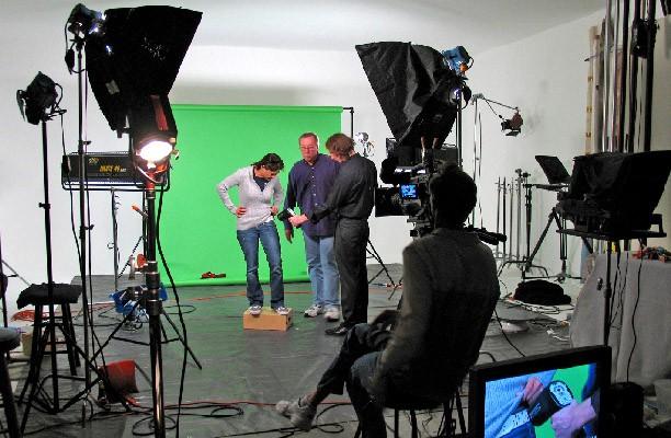 GreenscreenVideoproduction.jpg