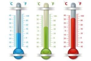 righttemperature.jpg