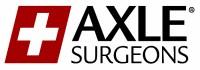 Axle Surgeons - Axle, Bushing, & King Pin Repair