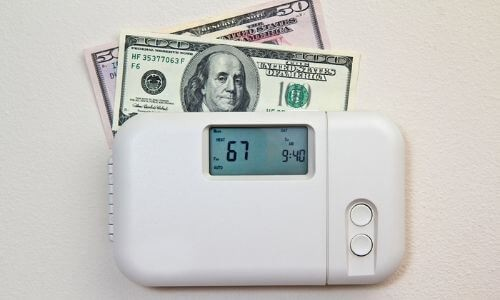 thermostatsetting.jpg