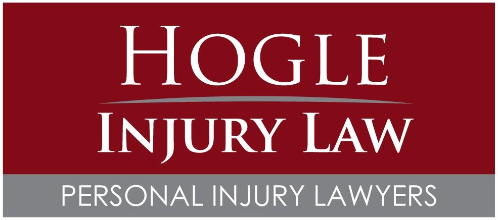 Hogle Injury Law