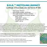 Certificate of Destruction _1085.png
