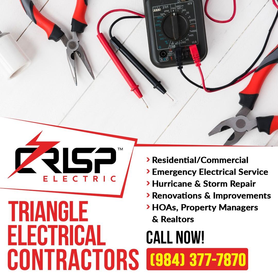 Crisp-Electric-Wirings-3.jpg