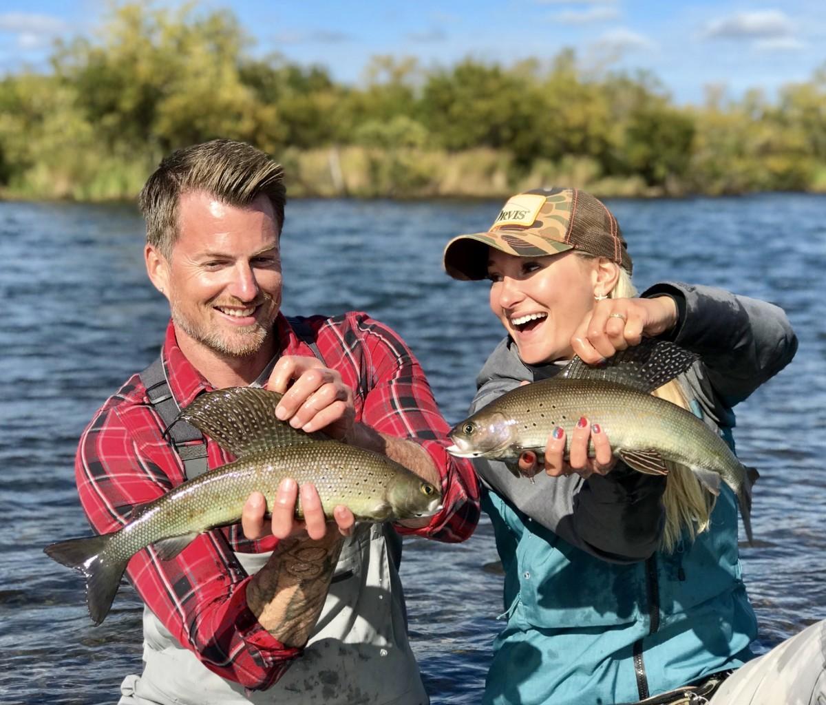 Untamed Anglers at ATA Lodge 5.jpg