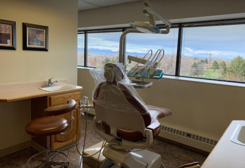 Kendra L Patterson Dentist Chair Denver CO.JPG