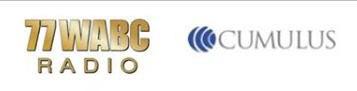 77-WABC-Radio---Cumulus-Media.jpg