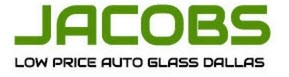 Jacobs Low Price Autoglass.jpg