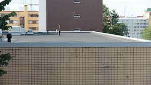 commercial flat roof (1).jpg
