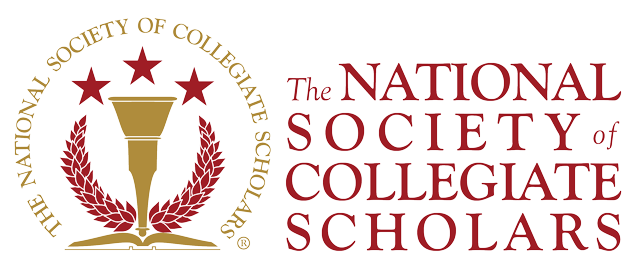 the-national-society-of-collegiate-scholars-2018.png